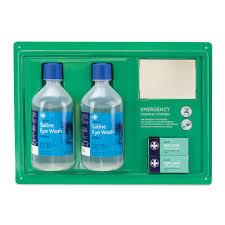 Emergency Eyewash station Supplier Dubai UAE - Spill pallet